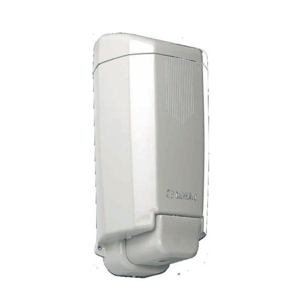 distributeur_mural_gel_hydroalcoolique_blanc