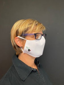 masque-add
