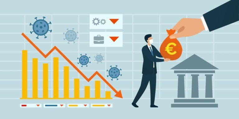 Aide PME TPE Travailleur indépendant