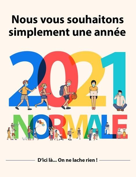 PREVENTION-VIRUS - bannière NOUVEL AN 2021
